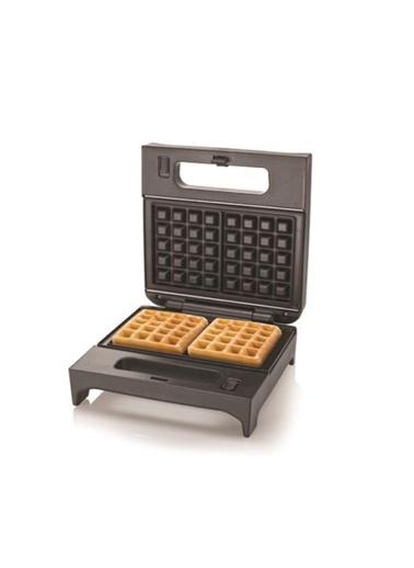 Wafito Tost Ve Waffle Makinesi-Arzum